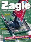 Miesięcznik Żagle 9/2013