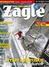 Miesięcznik Żagle 3/2009