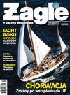 Miesięcznik Żagle 4/2013