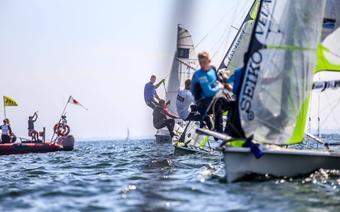 Fot_Marta_Debska_mat_prasowe_49er_Grand_Prix_Gdynia (3)