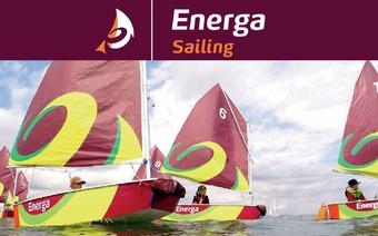 Energa Sailing Cup: Program na wielką skalę