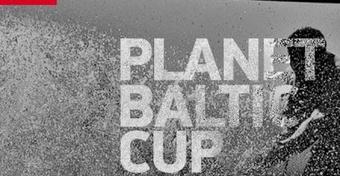 Planet Baltic Cup: Kołobrzeg zaprasza!